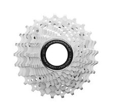 Campagnolo Chorus 11 Speed Road Bike Cassette 12-27