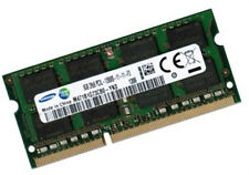 8GB DDR3L 1600 Mhz RAM Speicher für MEDION AKOYA P2011 D Touch All in One PC