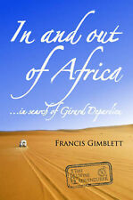 In and Out of Africa: In Search of Gerard Depardieu (Wine Adventurer Series), Fr