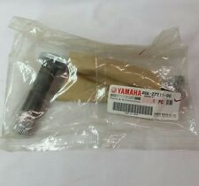 GENUINE YAMAHA 4NK-27211-00 Brake Pedal 1996-2013 Royal Star, Venture, XVZ1300TF