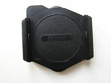 Cokin Filter Holder A Series and 49mm Adapter Ring. Film Suit Olympus Pentax etc