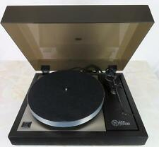 LINN SONDEK LP12 VALHALLA TURNTABLE LINN BASIK LV X - WORLDWIDE POST