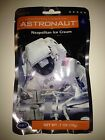 Freeze Dried Neapolitan Astronaut Ice Cream - over 100 pkgs available