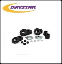 "KJ09132BK Daystar ComfortRide 2.0"" Lift Kit 05-10 Jeep Commander/ Grand Cherokee"