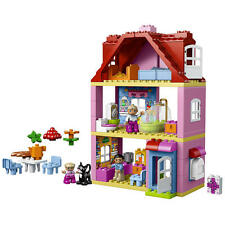 LEGO DUPLO Play House 10505