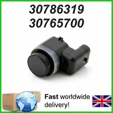 Parking Sensor PDC  VOLVO S60 S80 V70 XC70 - 30786319  30765700