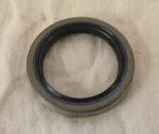 JAMES SPROCKET SHAFT OIL SEAL HARLEY DAVIDSON XL 77-03 OEM 35151-74