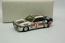Record 1/43 - Opel Ascona B 400 Rothmans N°2 Safari Rally 1983