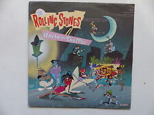 45 Tours THE ROLLING STONES Harlem shuffle , had it with you 6864