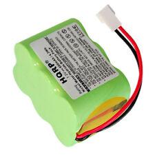 HQRP Internal Battery for Icom 94506577 BT1 P-03ER/F23G1 P03ERF23G1 3030000270
