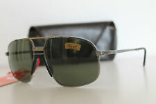 NOS Persol RATTI TOP case included sunglasses occhiali da sole gafas brille
