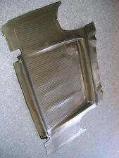 FORD XY RUBBER BOOT MAT SUIT XW GS NEW
