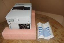 Allen Bradley 1336 Plus Adjustable Frequency AC Drive 1336s-b010-aa-en-ha1-l6 B