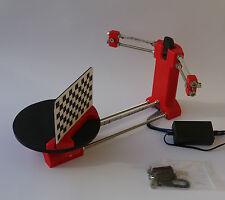 Ciclop 3D Scanner fertig zusammengebaut * TOP *  NEU