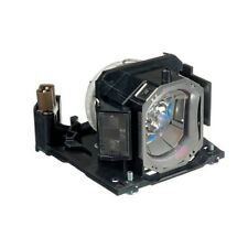 HITACHI DT-01151 DT01151 LAMP IN HOUSING FOR PROJECTOR MODEL CP-RX79