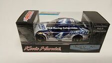 Kevin Harvick 2016 Lionel Collectibles #4 Busch LIGHT Beer Chevy 1/64 FREE SHIP!