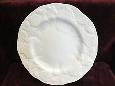 WEDGWOOD STRAWBERRY AND VINE, SIDE /TEA/ BREAD & BUTTER PLATE,NEW UNUSED 6 3/4""