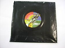 PINK FLOYD - WISH YOU WERE HERE - CD CARDSLEEVE LIKE NEW CONDITION 2000