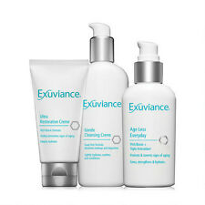 Exuviance AntiAging Solutions - !!NEW VERSION!!