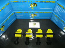 YELLOW JACKETS IGNITION UPGRADE KIT- COIL PACKS + LOOM- S13 SILVIA 180SX CA18DET