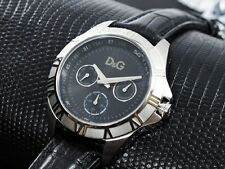 Orologio D&G Time referenza DW0648