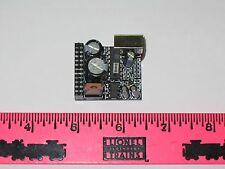 Lionel parts ~ 691-PCB1-04D RailSounds power supply