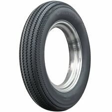 Firestone Deluxe Champion Motorcycle Tire 450-18