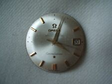 VINTAGE OMEGA Constellation Automatic Chronometer Cal.561 movimento