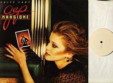 GAP MANGIONE suite lady AMLH 64694 A1/B1 test pressing uk a&m 1978 LP EX/VG