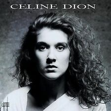 Celine Dion - Unison (CD, Apr-1990, Legacy)