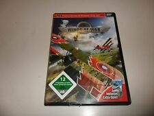 PC  Wings of War & Helicopter Simulator