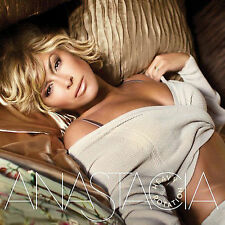 Anastacia, Heavy Rotation, Excellent Import