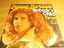 70er Jahre - Penny McLean - Nobody´s Child