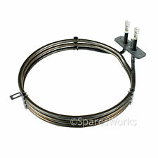 Genuine EGO Oven Cooker Element To Fit Kenwood