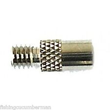Set of 3 2BA-2BA Nickel 2 Gram Addagrams For Darts