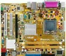 Intel chipset Asus G31 Motherboard support dual core , core 2 duo , core 2 quad