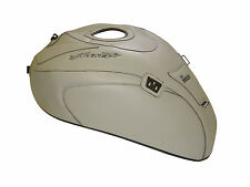 HONDA HORNET CB 600 S/F   2002 MOTORCYCLE TANK PROTECTOR BRA COVER  FRENCH