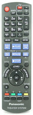 PANASONIC SA-BT230P-K Original Remote Control