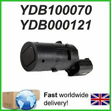 Parking Sensor PDC LAND ROVER Range Rover MKIII (LM) L322 - YDB100070  YDB000121