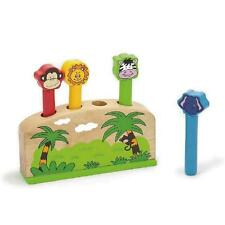 Viga Pop Up Jungle Animals