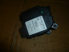 Vauxhall Corsa C 3DR SPEED CONTROLER 970504K03