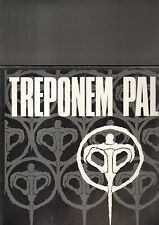 TREPONEM PAL - same LP
