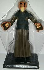 "Star Wars PO NUDO 3.75"" Action Figure 30th Anniversary Revenge of the Sith"