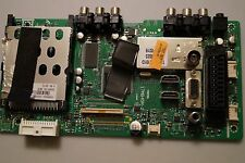 "MAIN BOARD 17MB45M-2 26560133 FOR 32"" HITACHI L32HP04U LCD TV"