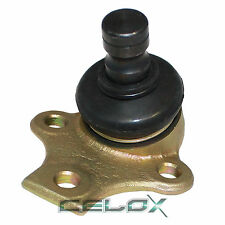 LOWER BALL JOINT for CAN-AM OUTLANDER MAX 800 LTD 2007 2008