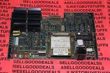 Siemens 6ES5-900-0AA12 CPU Module 900 6ES59000AA12