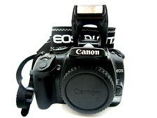 Canon Eos 400D, Digitale spitzen Spiegelreflexkamera ,  Ansehen, Geschenkidee