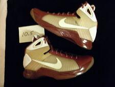 Nike Hyperdunk 1 I One OG Lower Merion High School Aces Kobe Bryant PE size 10.5