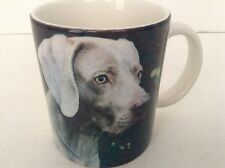 Weimaraner Dog Breed Coffee Cup/Mug
