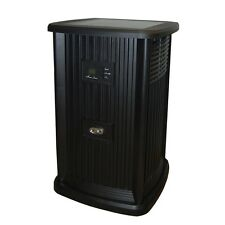 Essick Air -Pedestal Humidifier for 2400 sq. ft. Black-EP9 700 EP9700 Humidifier